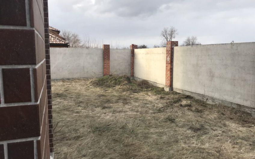 Продам дом Обуховка Серебряный Бор